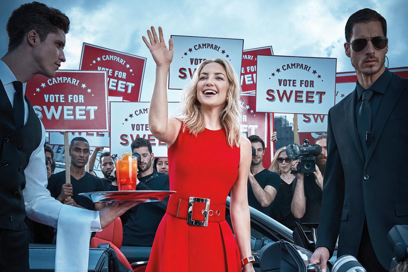 Campari-Kate-Hudson-febbraio