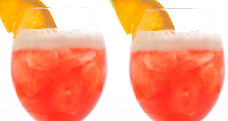 Campari-spritz-parallax