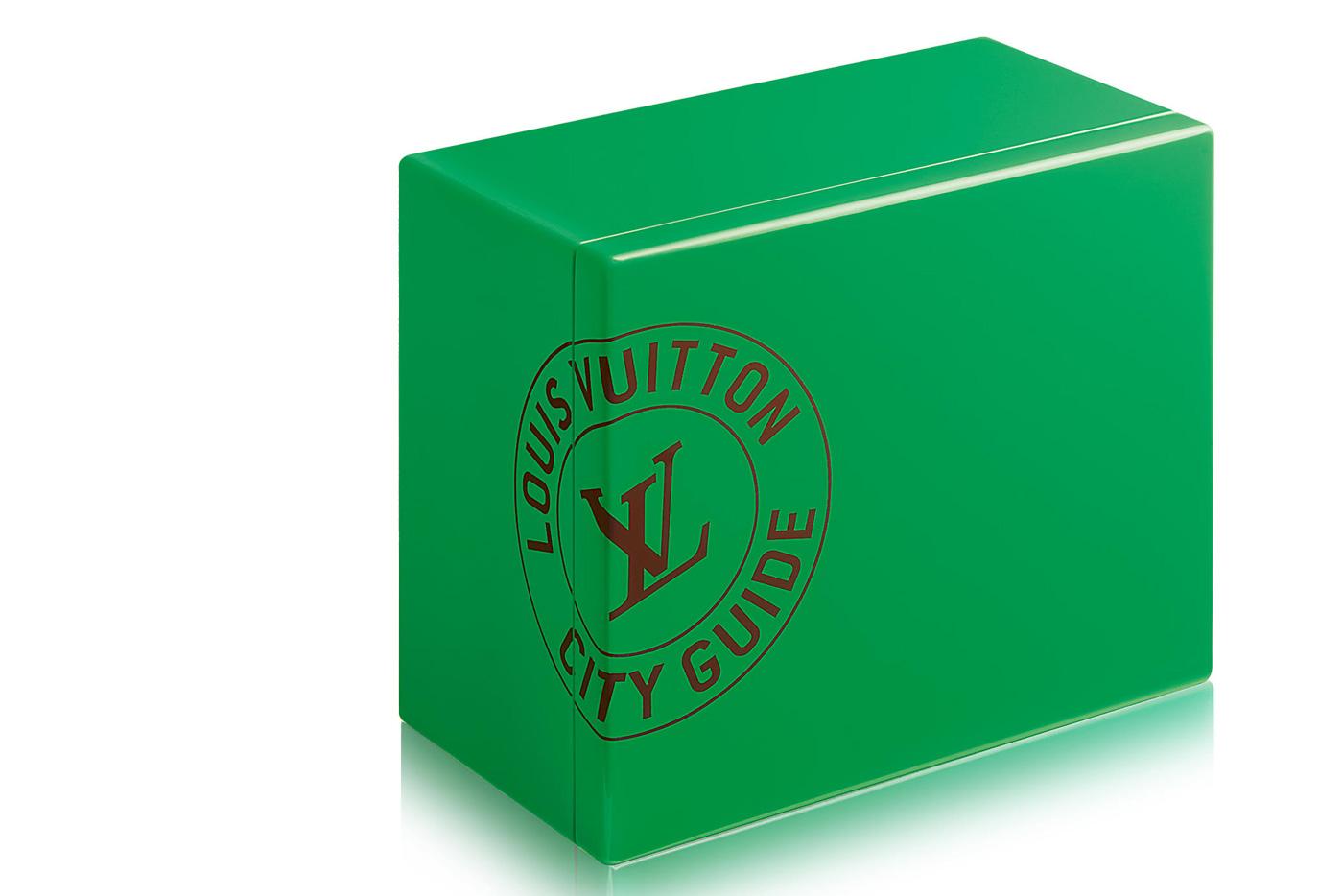Guide-Vuitton-cofanetto-1