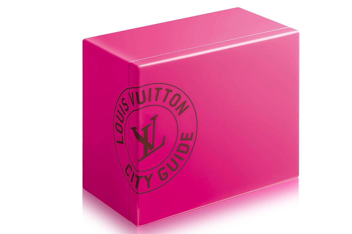 Guide-Vuitton-cofanetto