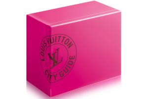 Guide-Vuitton-parallax