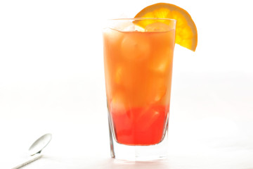 Campari-orange-parallax