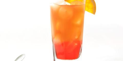 Campari-orange-parallax