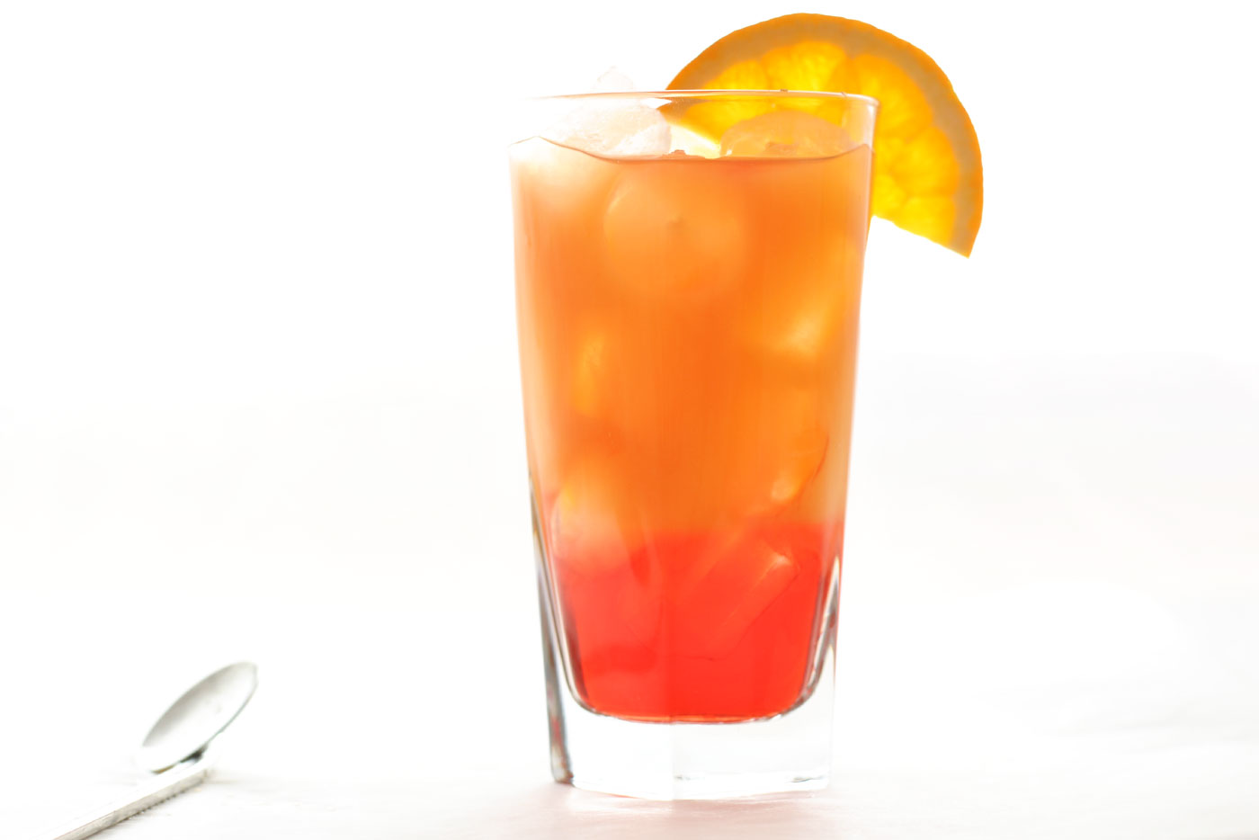 Campari Orange — Rezepte Suchen