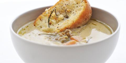 Crema-lenticchie-parallax