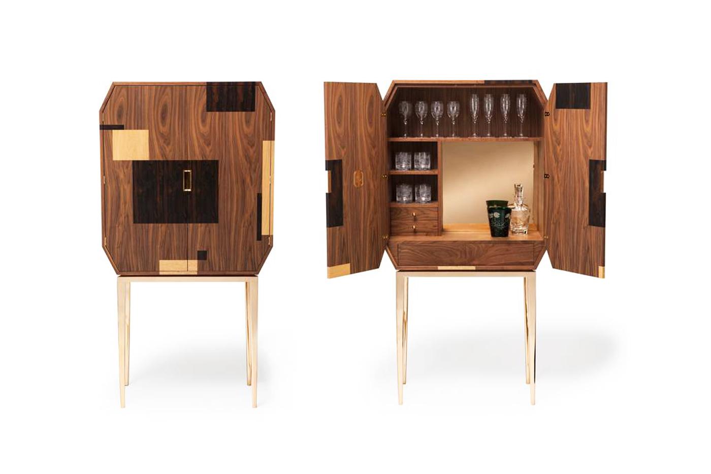 Mobili per angolo bar botte per angolo bar art with mobili per angolo bar mobili soggiorno - Mobili bar da salotto ...