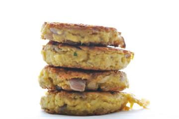 Burger-di-ceci-parallax