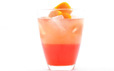 campari grapefruit