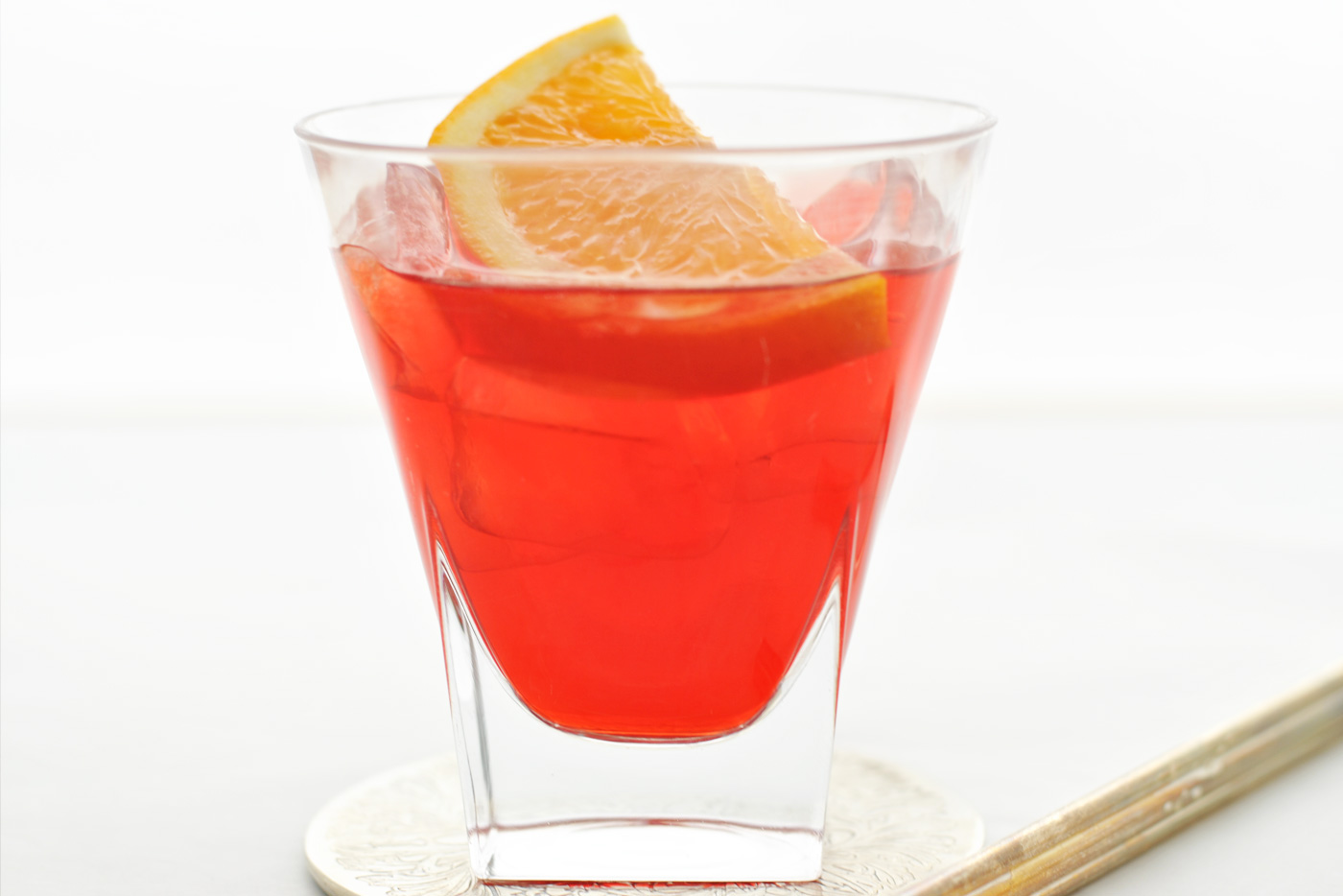 Campari-on-the-rocks-taste-of-runway-img-post