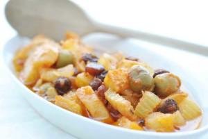Caponata-di-patate-taste-of-runway-ricette-parallax