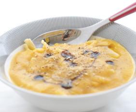 Crema-carote-parallax