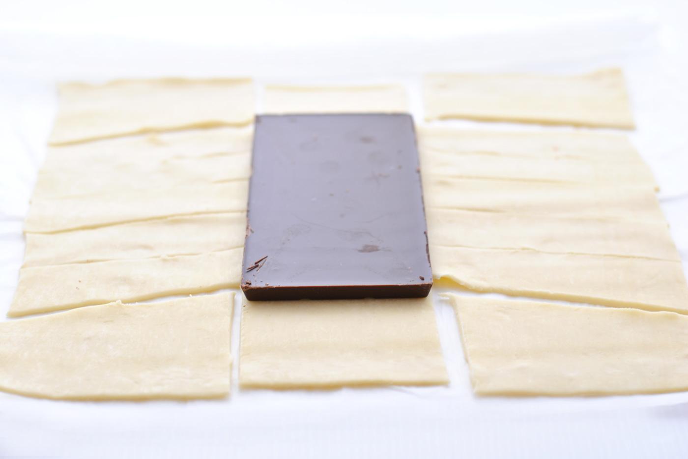 Pan-au-chocolat-img-post-1