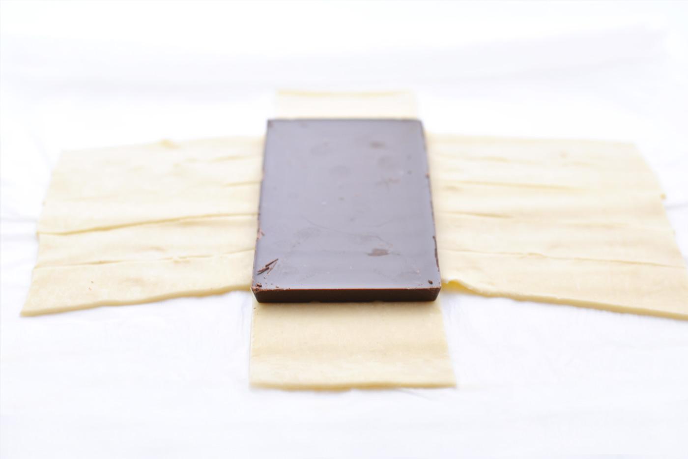 Pan-au-chocolat-img-post-2