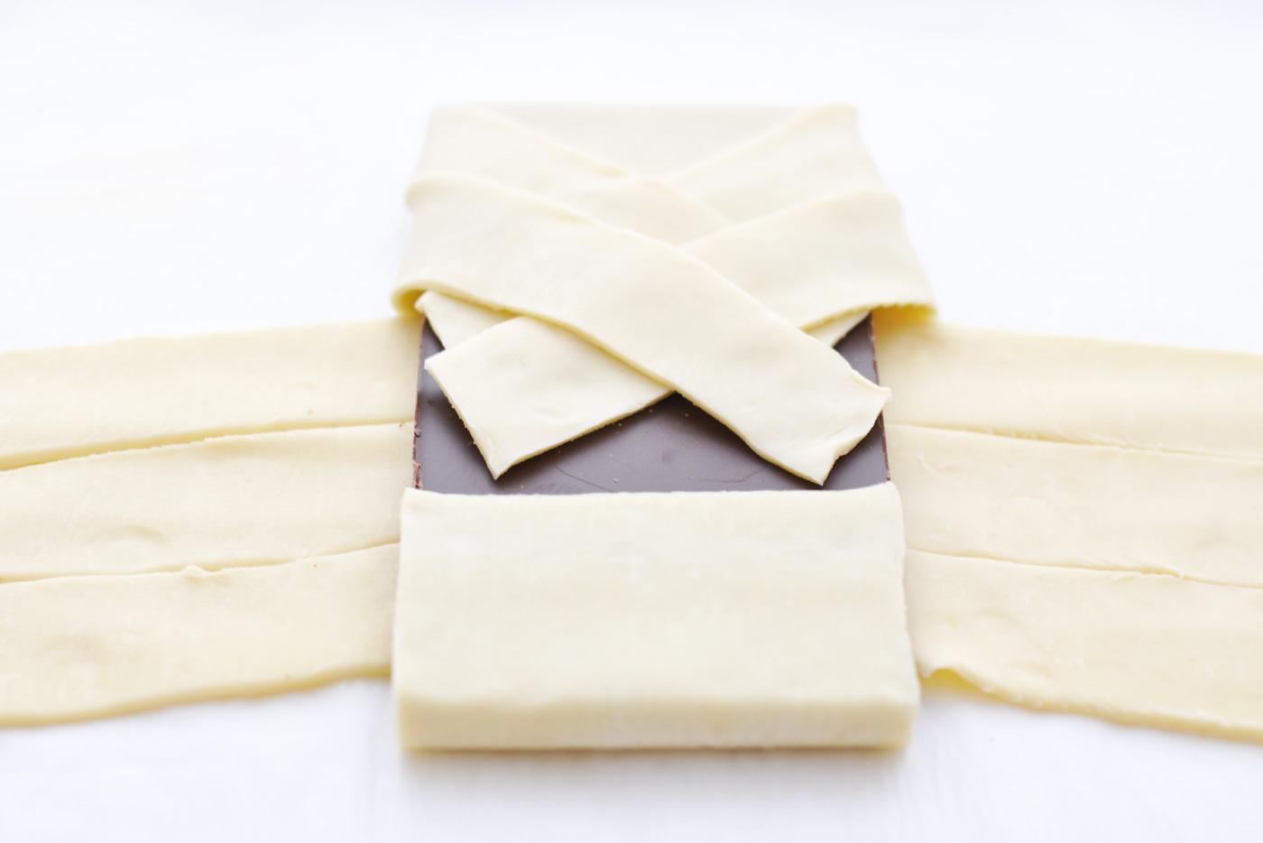 Pan-au-chocolat-img-post-6