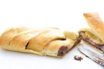 Pan-au-chocolat-parallax