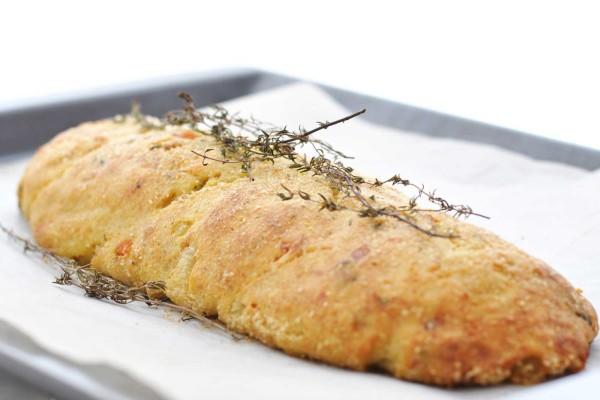 Polpettone-vegetariano-taste-of-runway-parallax
