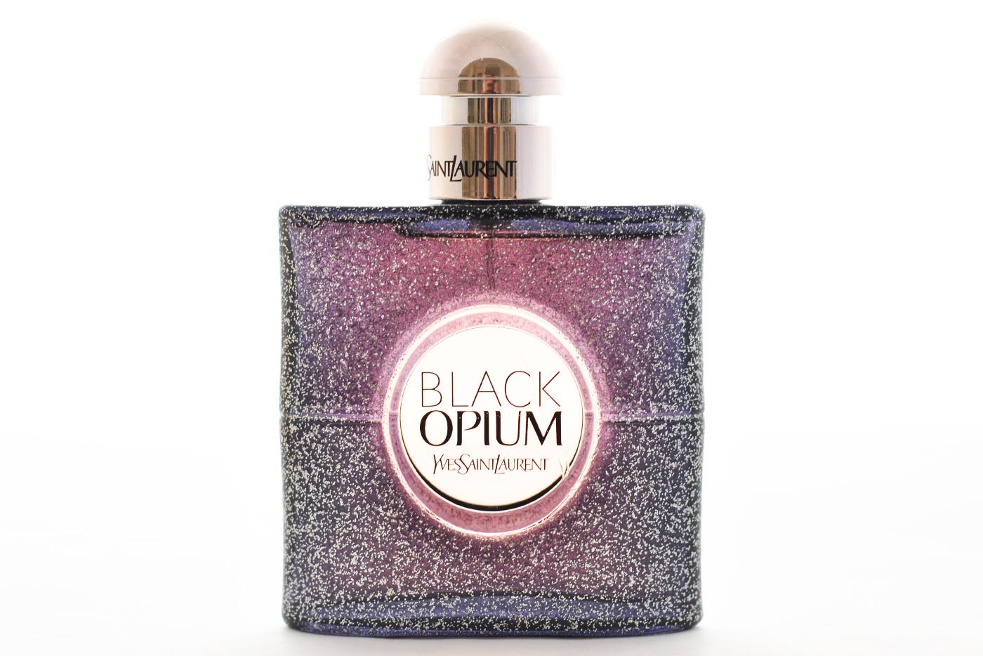 Ysl-black-opium-taste-of-runway-img-post1