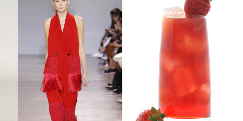 Campari-splash-img-evidenza