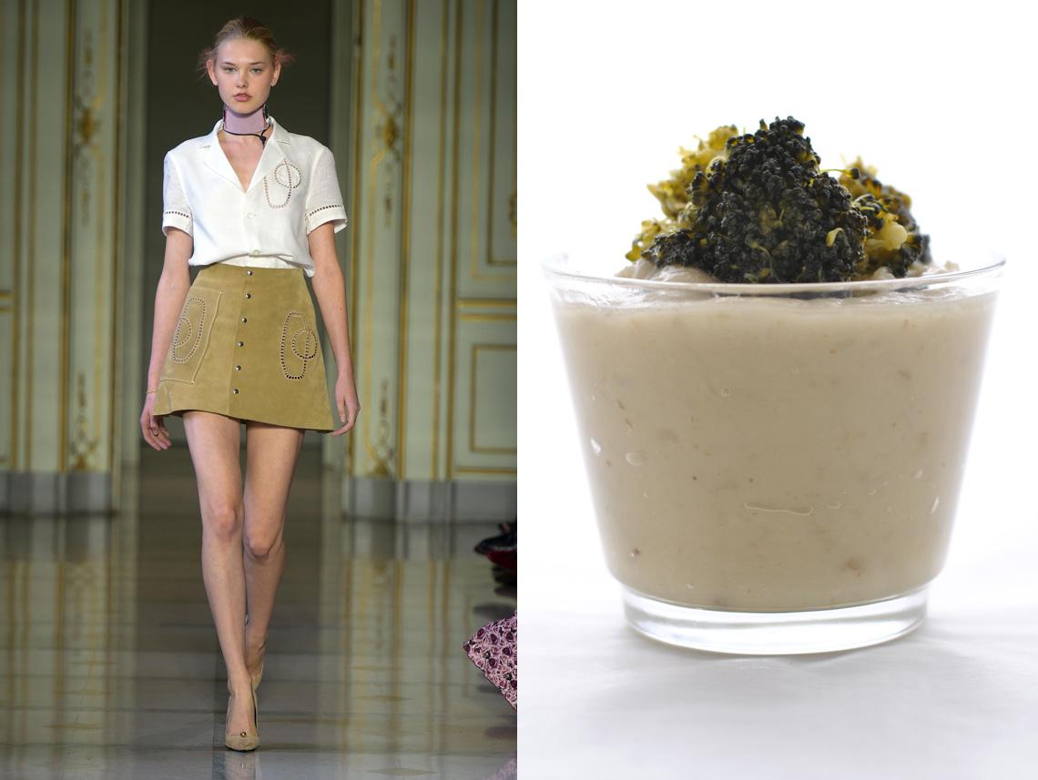 Crema-topinambur-taste-of-runway-img-articolo