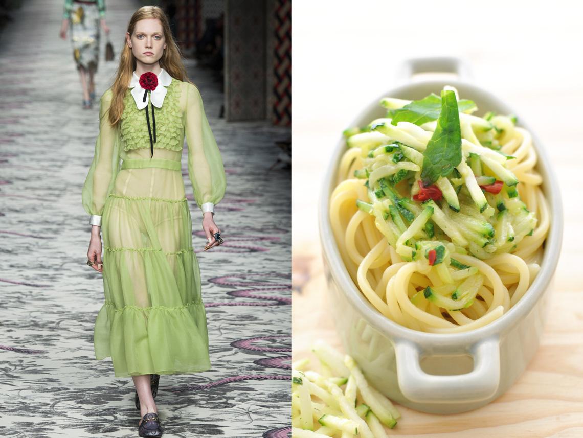 Gucci-spaghetti-img-articolo