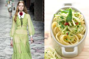 Gucci-spaghetti-img-evidenza