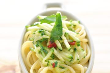 Spaghetti-alle-zucchine-parallax