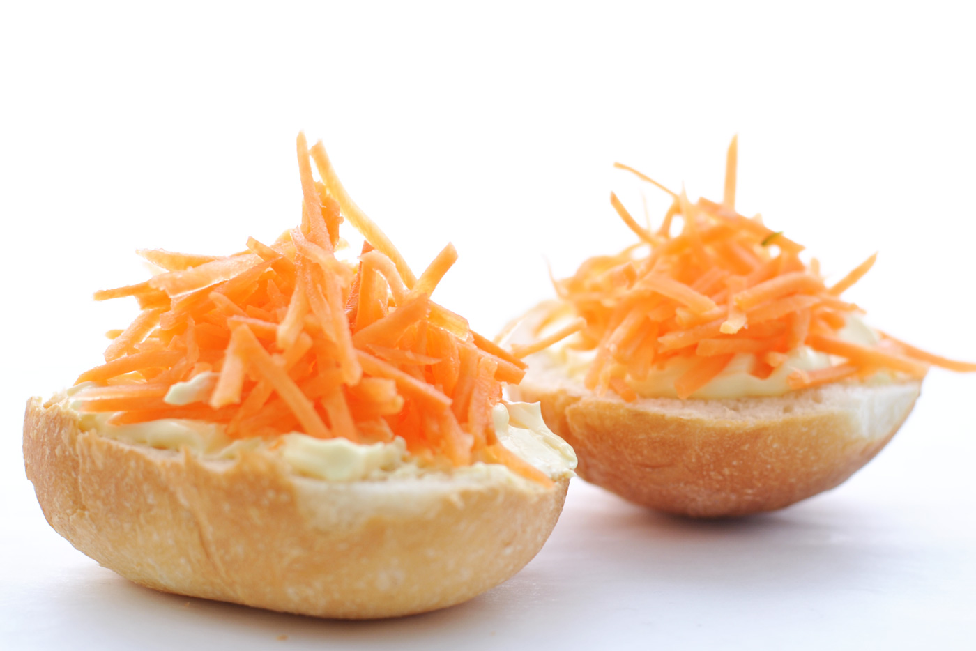 Tartine-carote-img-post