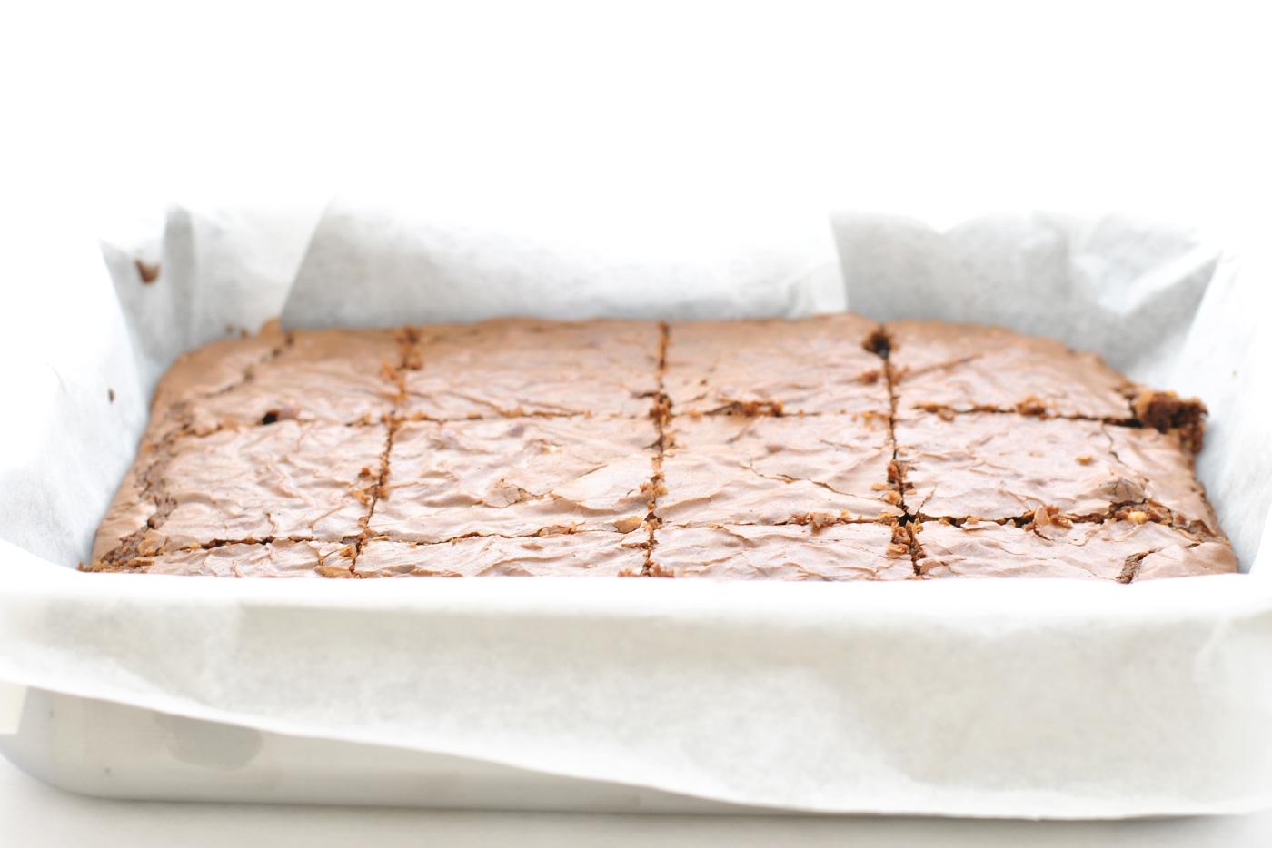 Brownies-taste-of-runway-img-post-2
