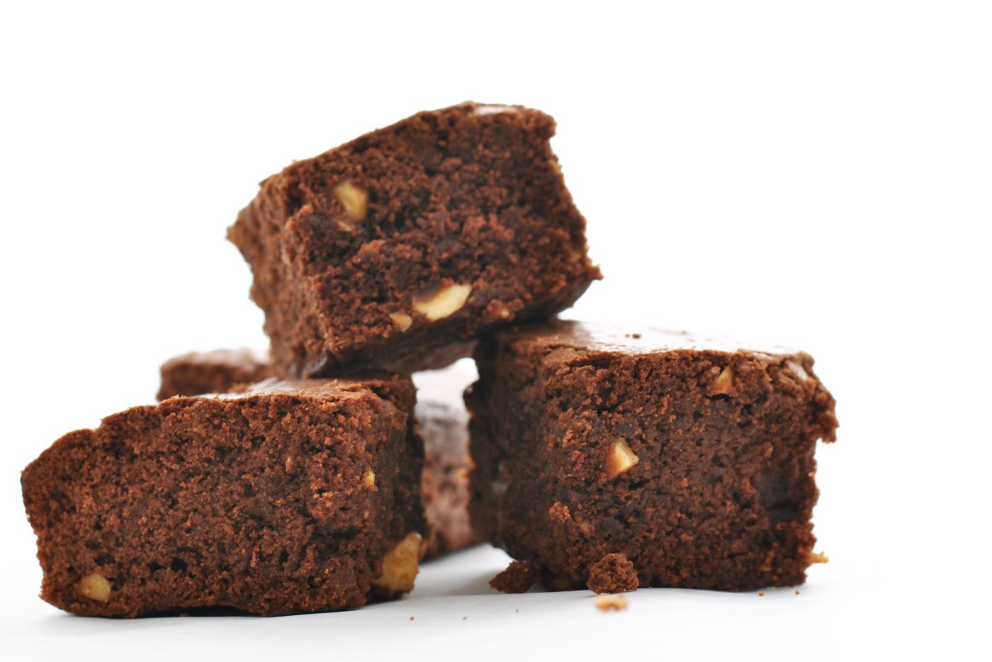 Brownies-taste-of-runway-img-post-3