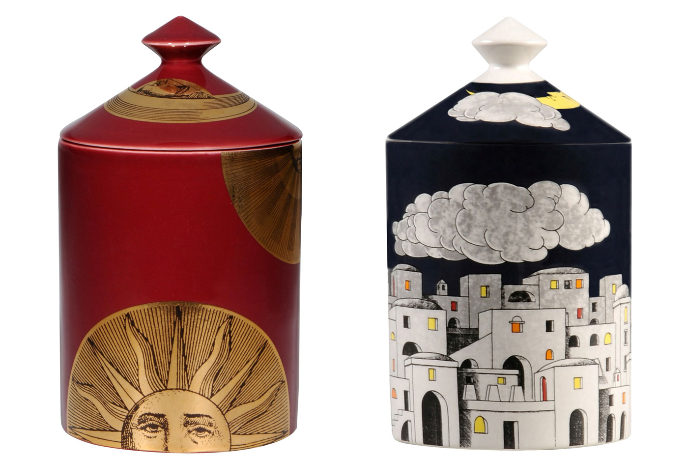 Fornasetti-candela-taste-of-runway-img-post-2