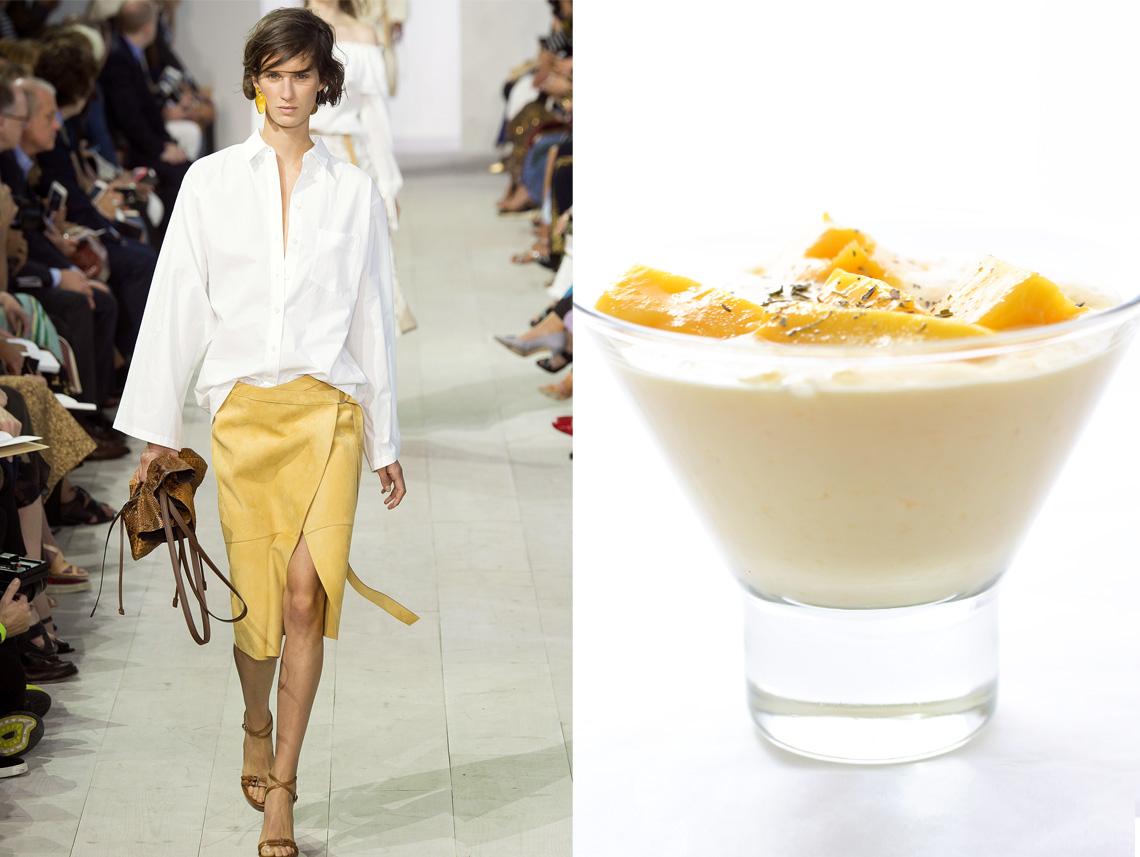 MKors-taste-of-runway-smoothie-mango-img-articolo