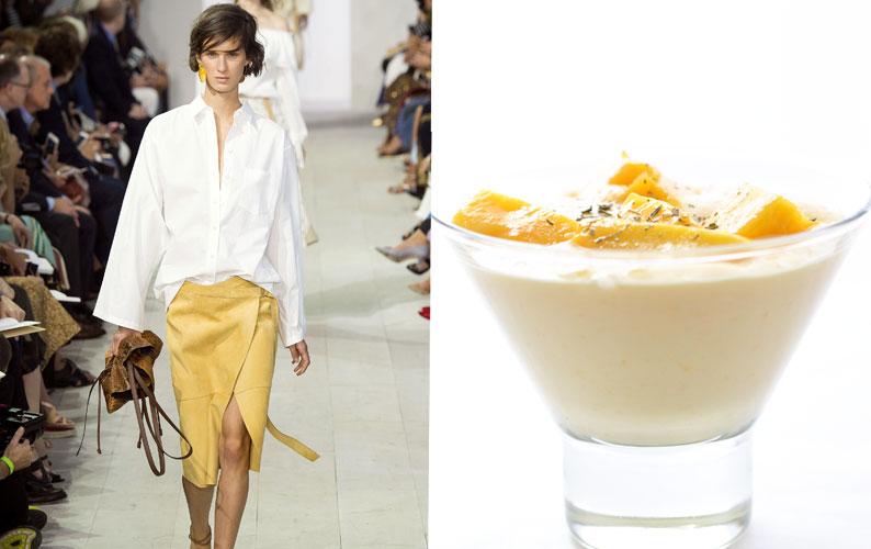 MKors-taste-of-runway-smoothie-mango-img-evidenza