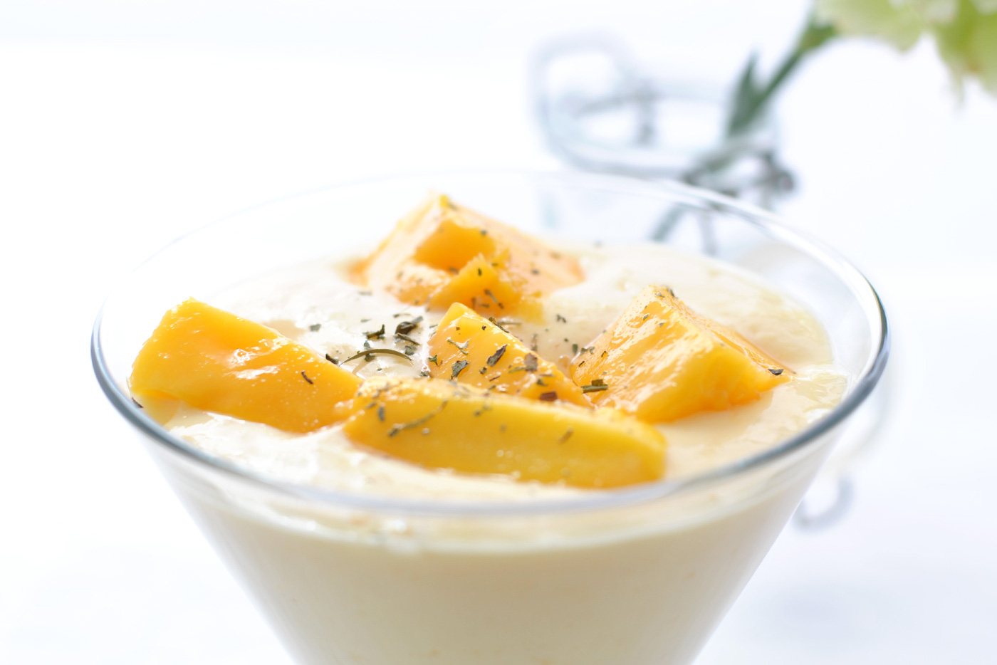Smoothie-mango-taste-of-runway-img-post-2
