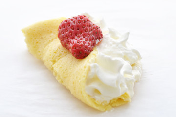 Crepe-crema-chantilly-parallax