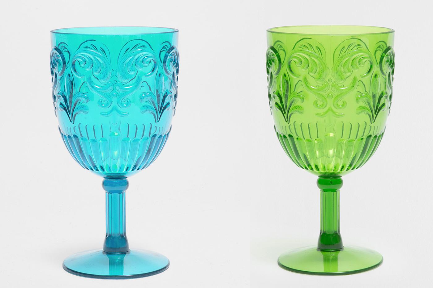 Zara-home-pic-nic-bicchieri-acrilico-img-post-6
