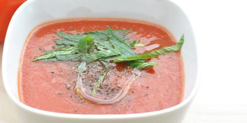 Zuppa-fredda-di-pomodoro-img-parallax