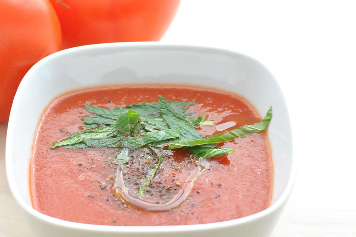 zuppa-pomodori-arrosto-menta-img-post-1