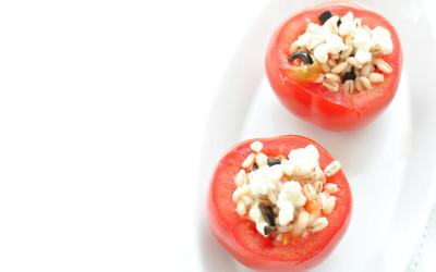 Pomodori-al-forno-con-farro-taste-of-runway-parallax