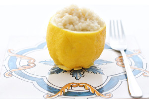 Risotto-al-limone-parallax