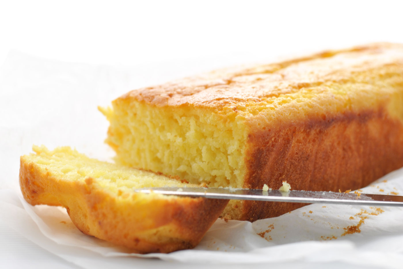 Plumcake-allo-yogurt-img-post-2