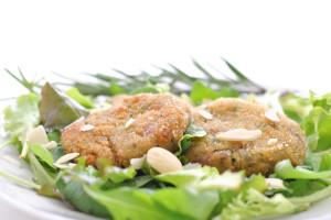 polpette-zucchine-mandorle-parallax