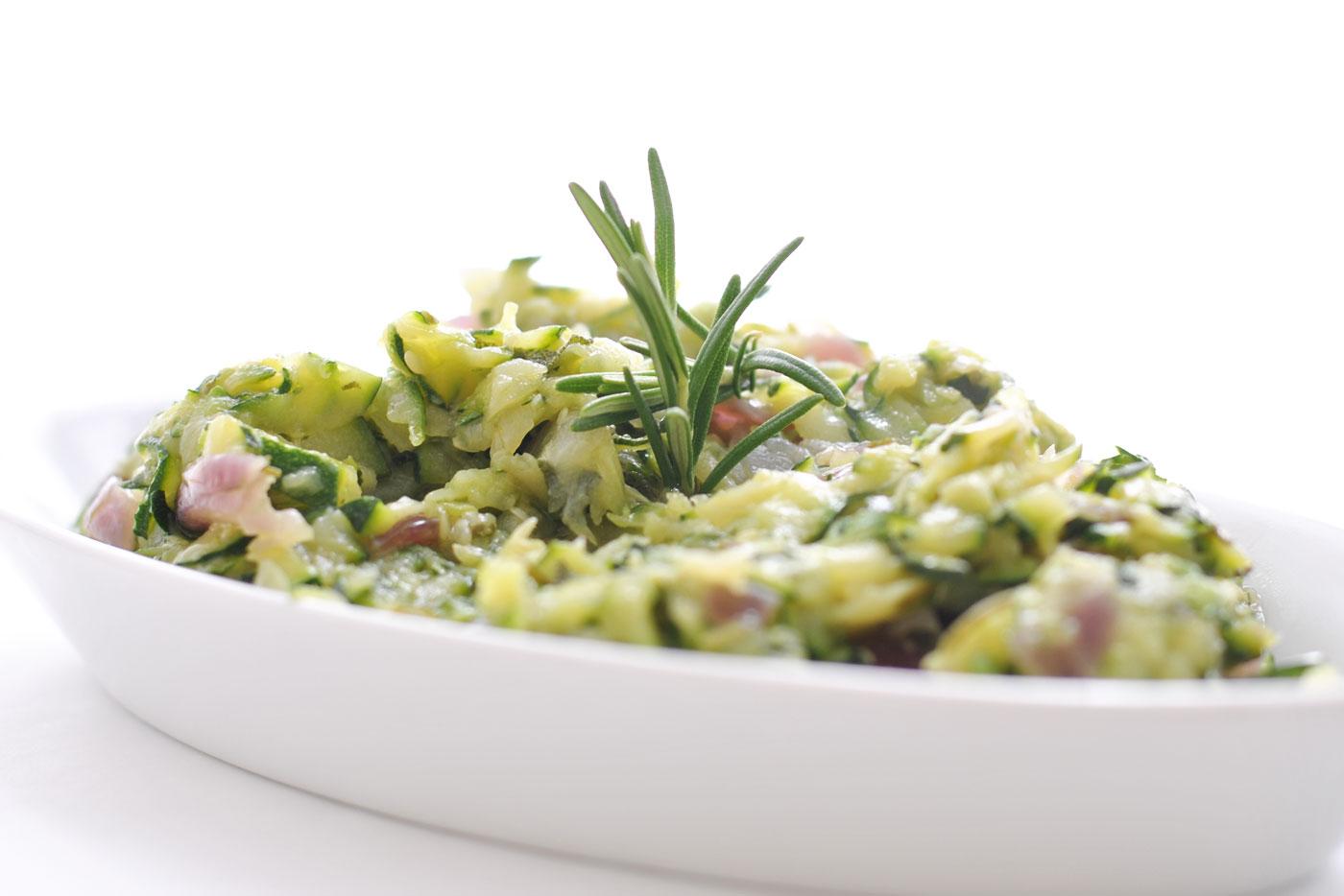 polpette-zucchine-mandorle-taste-of-runway-img-post-1