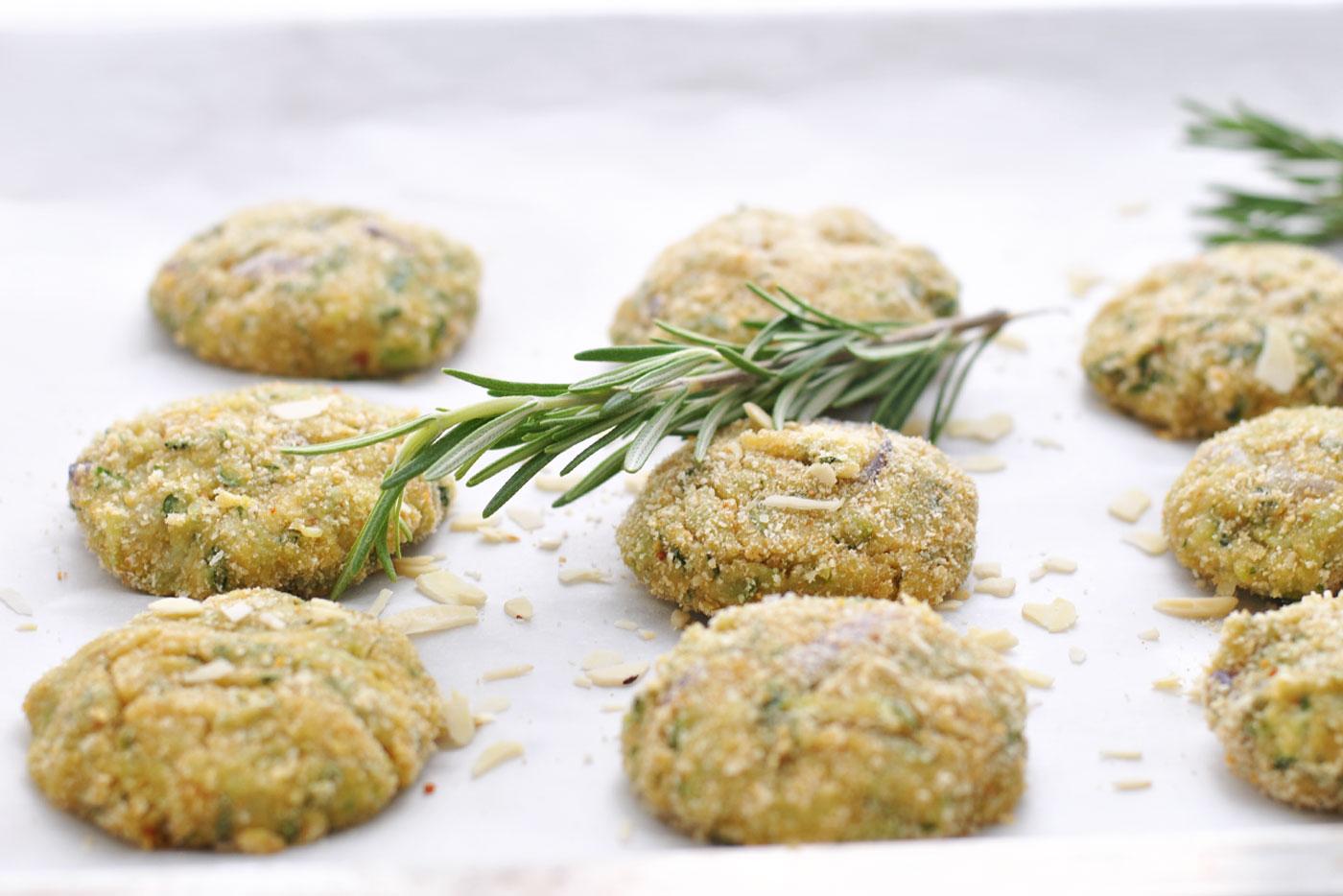 polpette-zucchine-mandorle-taste-of-runway-img-post-2