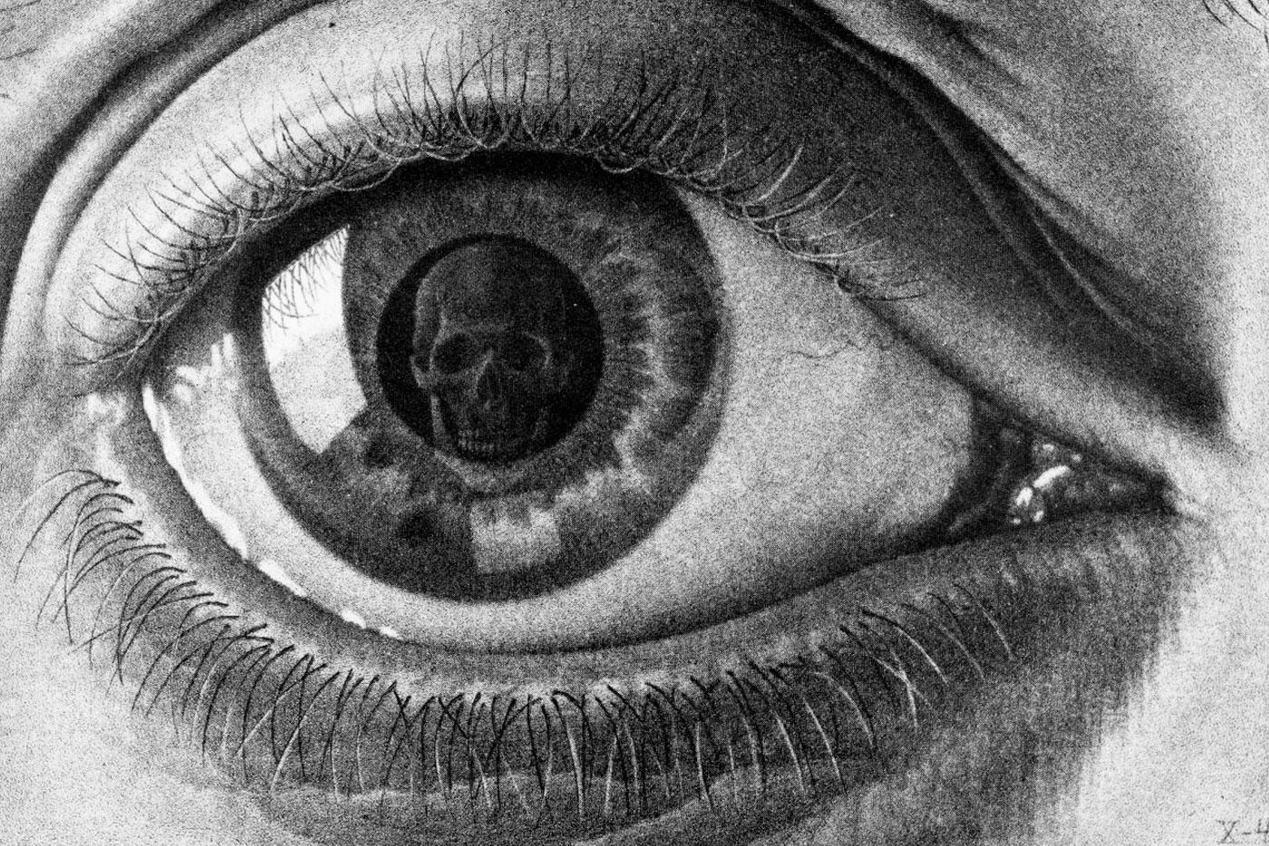 Escher-img-post