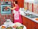 Jole-in-cucina-mattonella-parallax