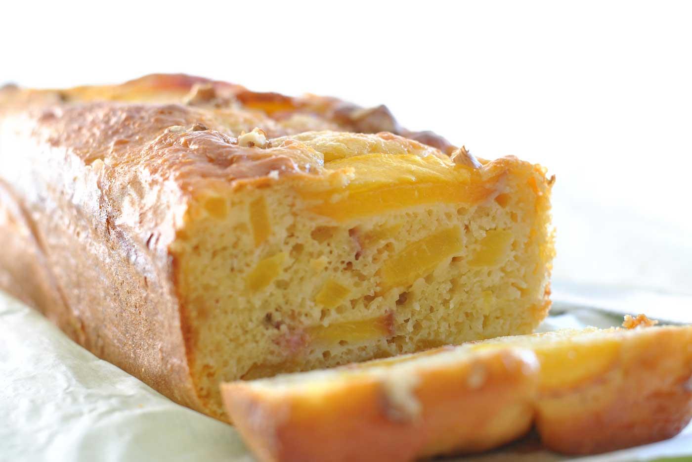Plumcake-pesche-noci-img-post-1
