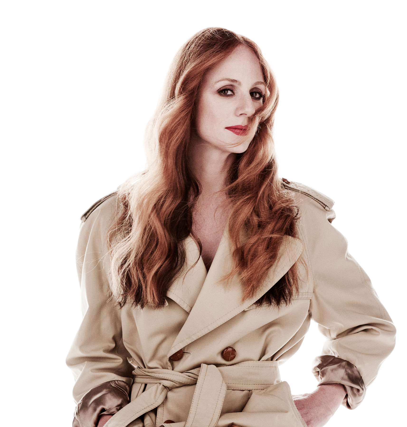 The-washing-diary-miele-lavatrici-trench