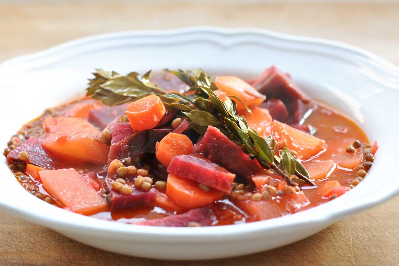 Zuppa-di-verdure-invernali-img-post