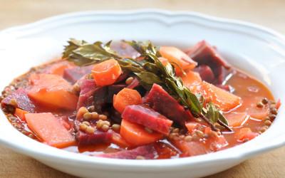 Zuppa-verdure-invernali-parallax
