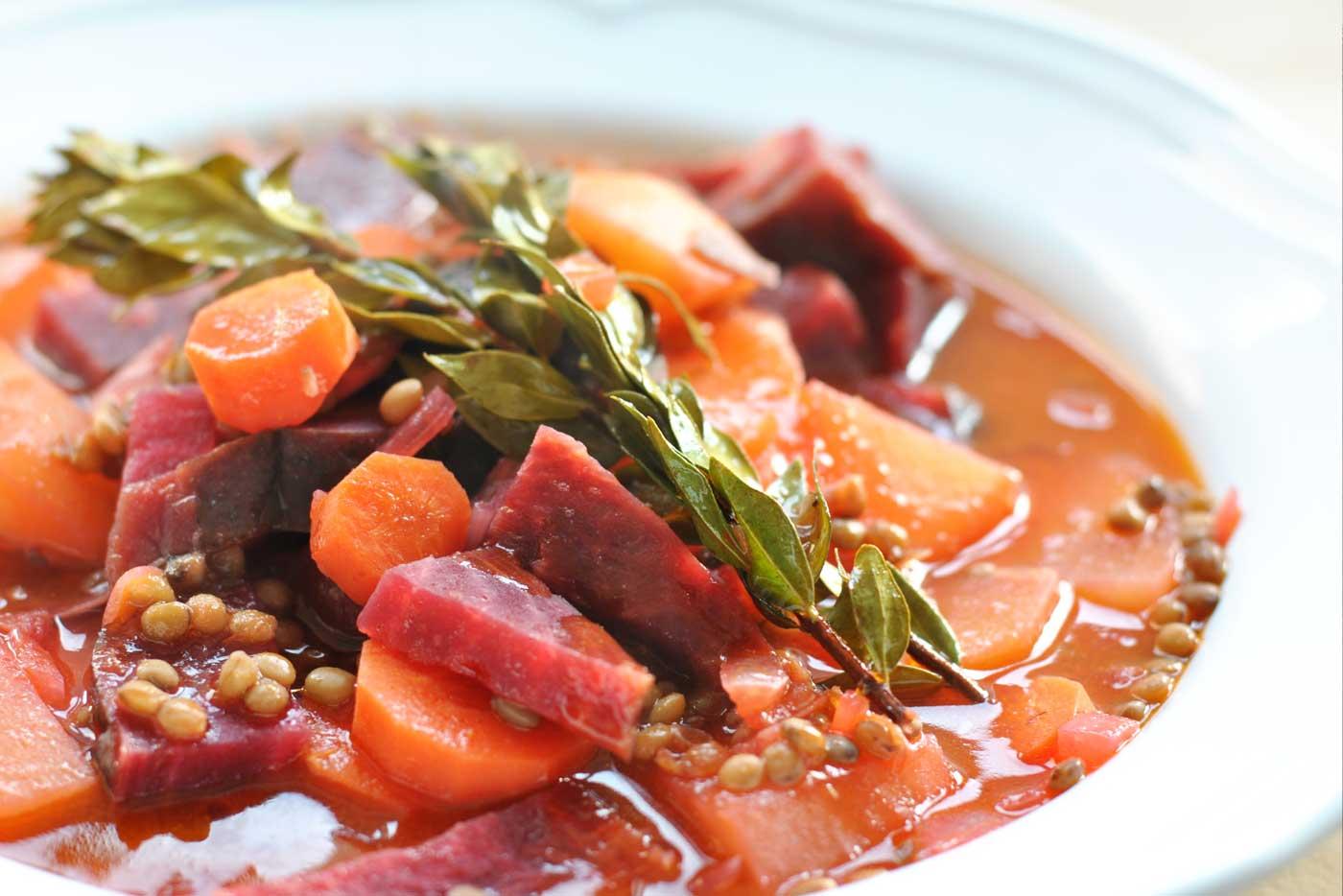 zuppa-di-verdure-invernali-img-post-2